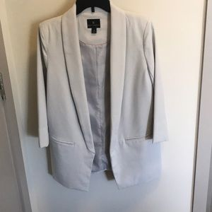 Like New Worthington Blazer